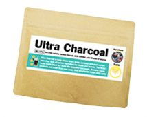 ultracharcoal001