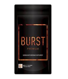 burst001