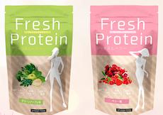freshprotein001
