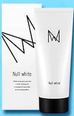 nullwhite001