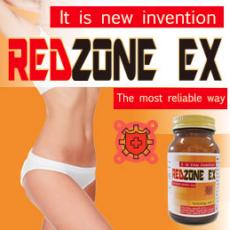 redzone001