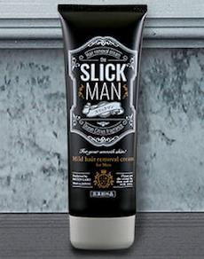 slickman