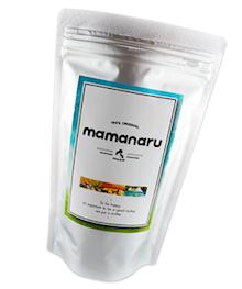 marumaru001