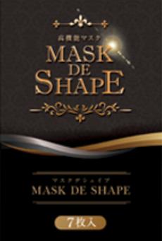 maskdeshape001