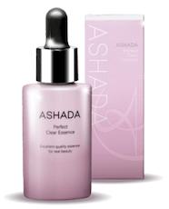 ashada-0001