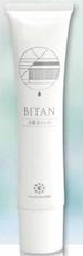 bitan-0001