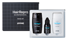 hairreprotrialset